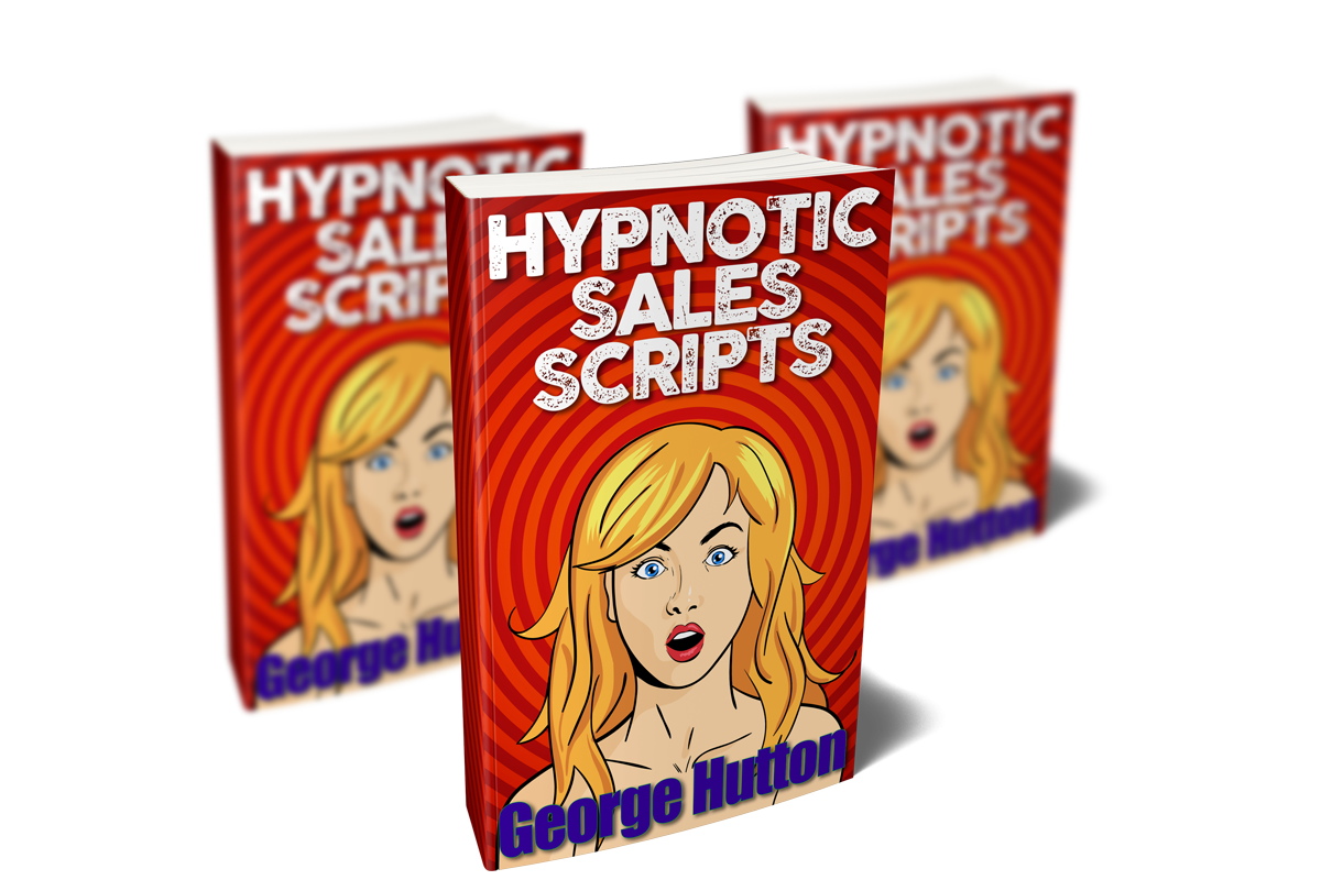 Hypnotic Sales Scripts
