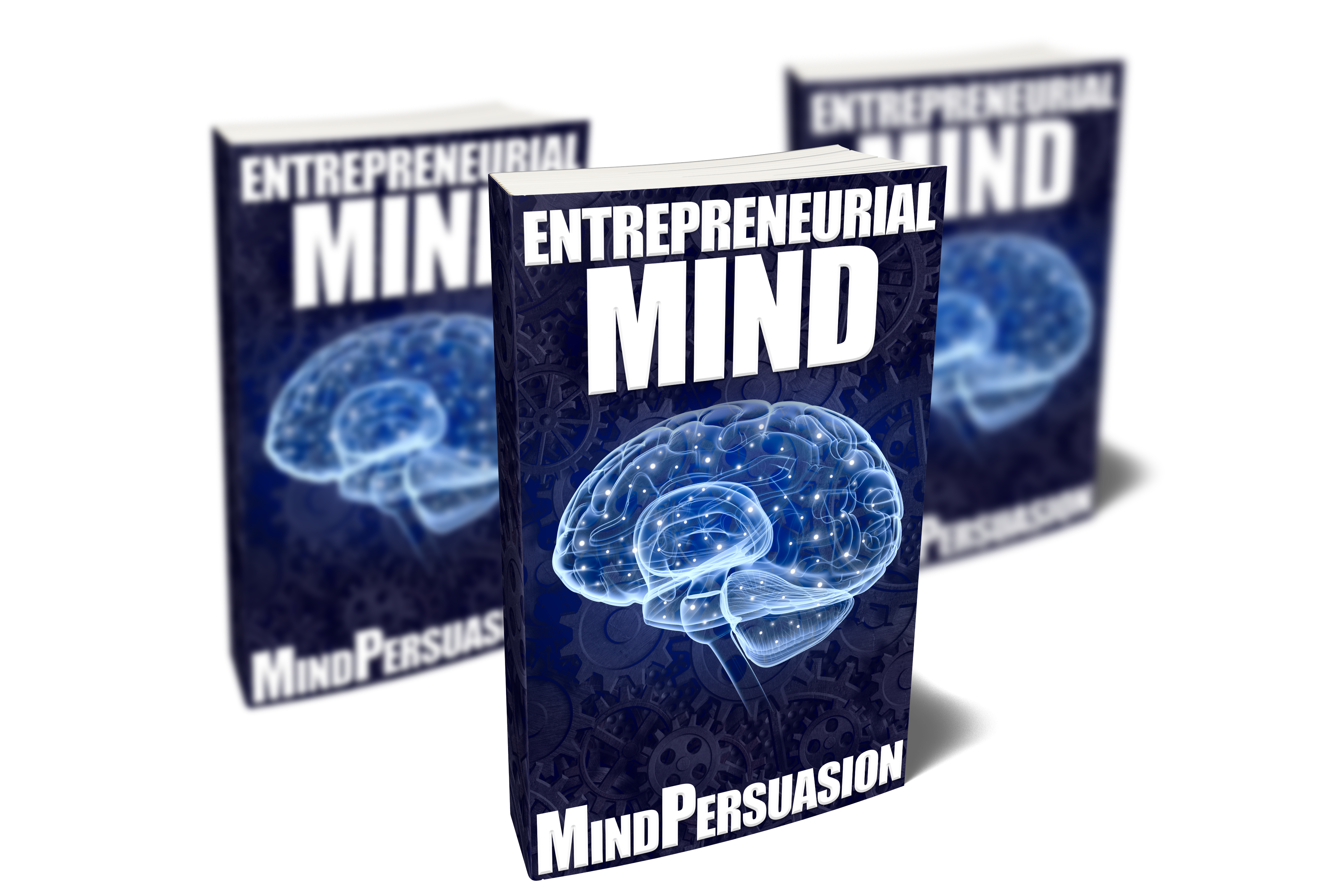 the entrepreneurial mind The entrepreneur mind: 100 essential beliefs, characteristics, and habits of elite  entrepreneurs [kevin d johnson] on amazoncom free shipping on.