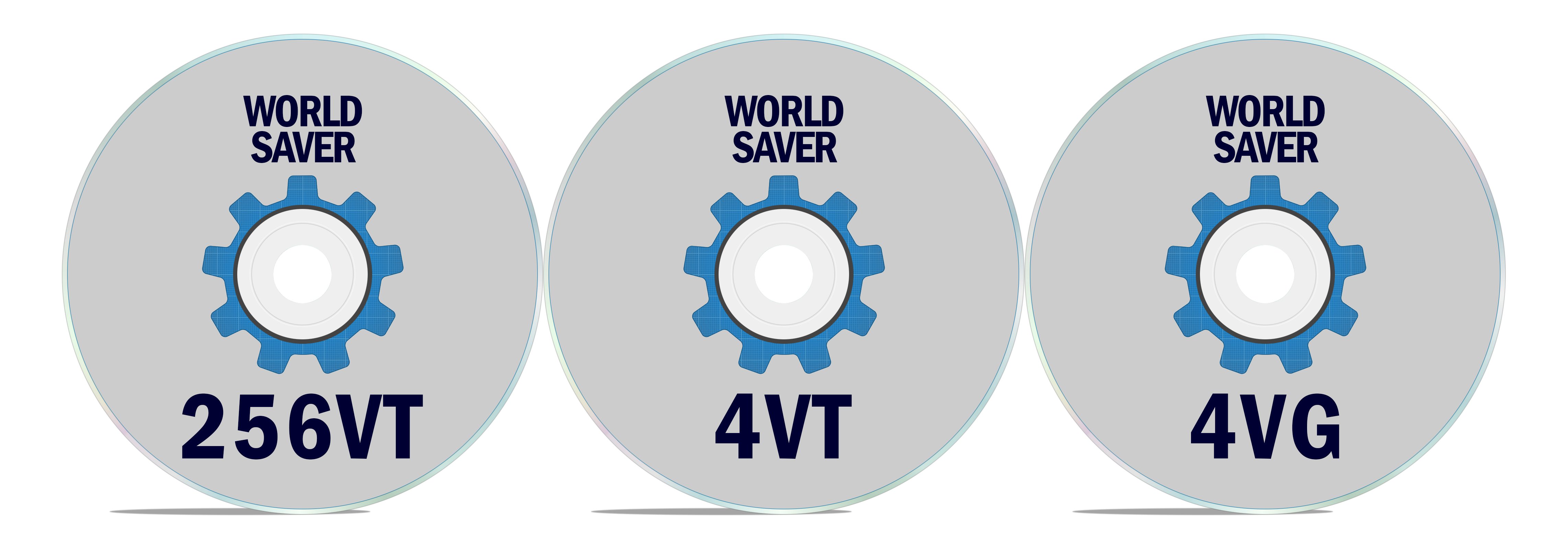 World Saver