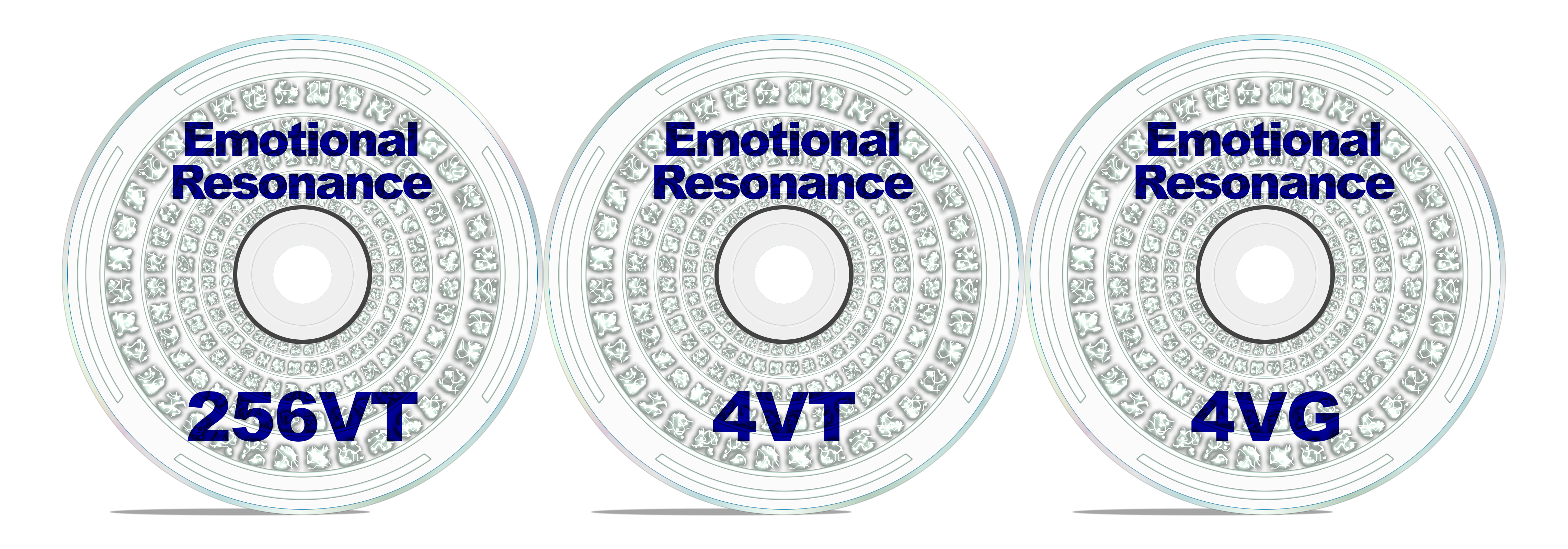Emotional Resonance
