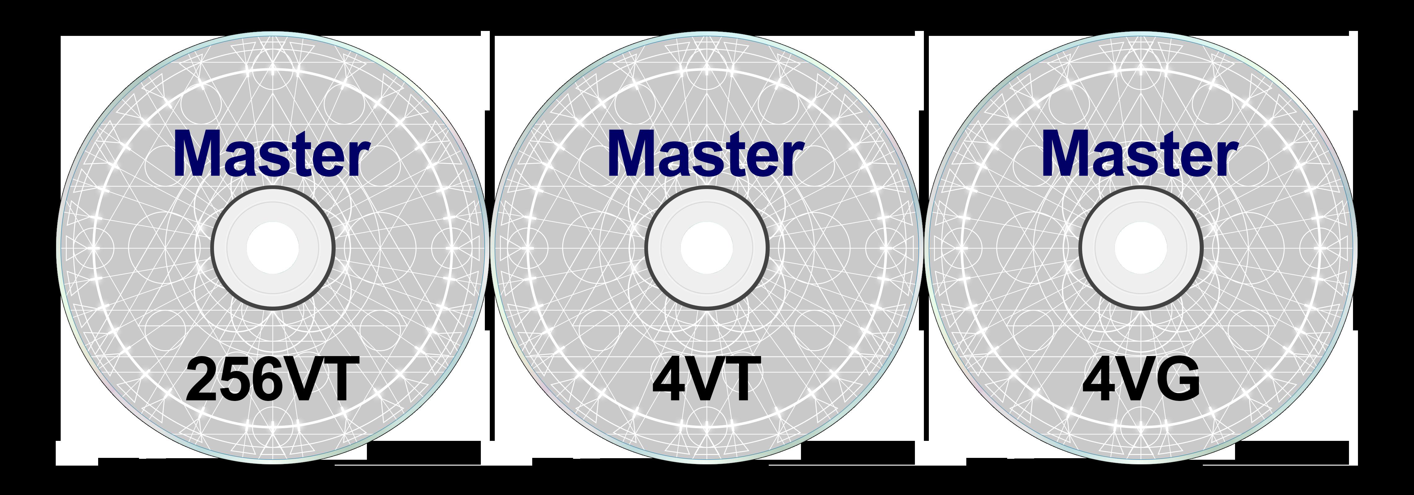 Master Sex