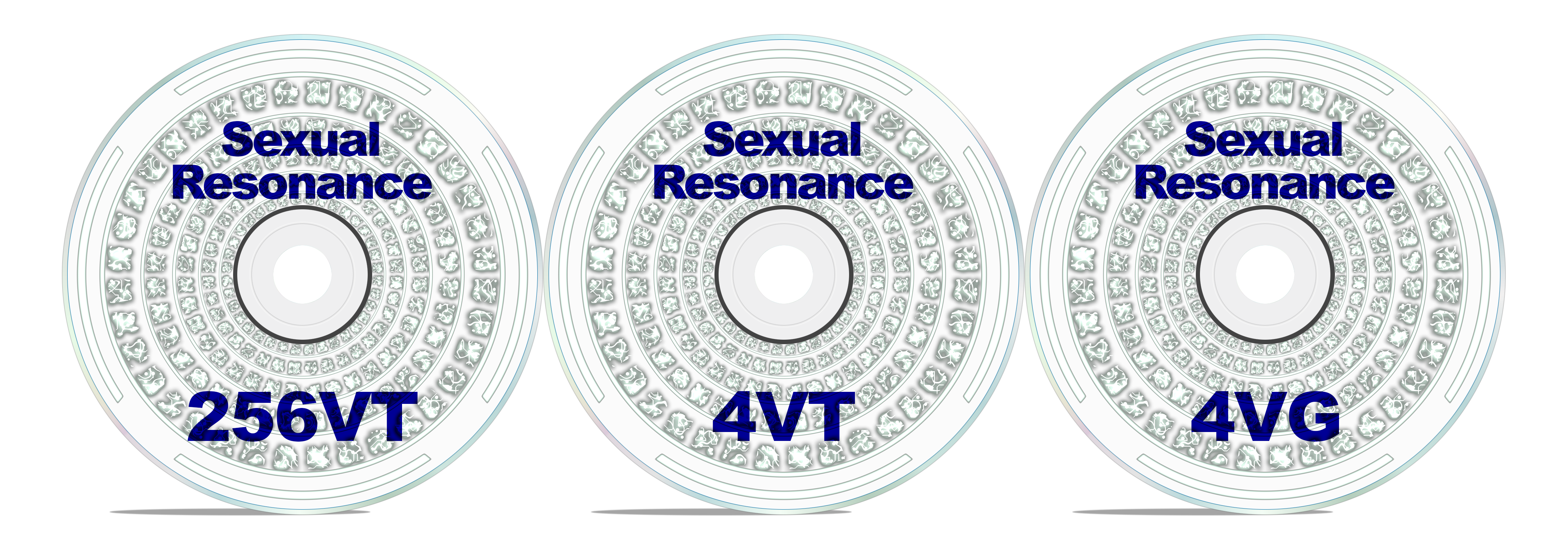 Sexual Resonance