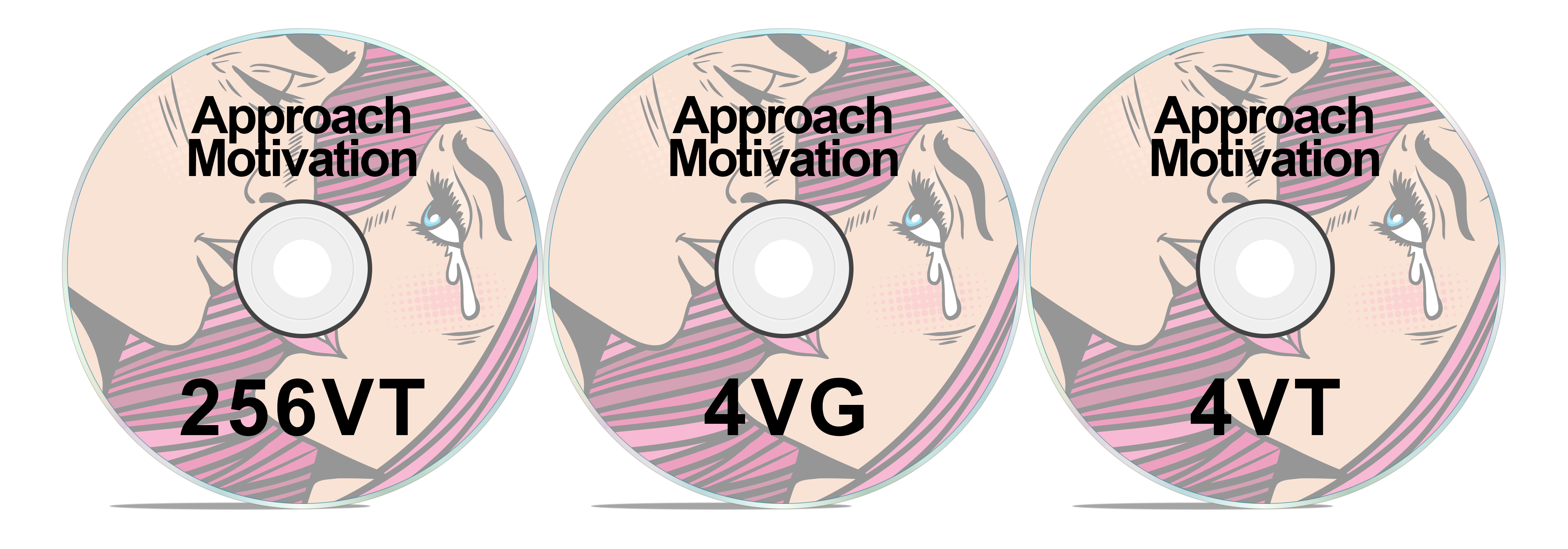 Approach Motivation