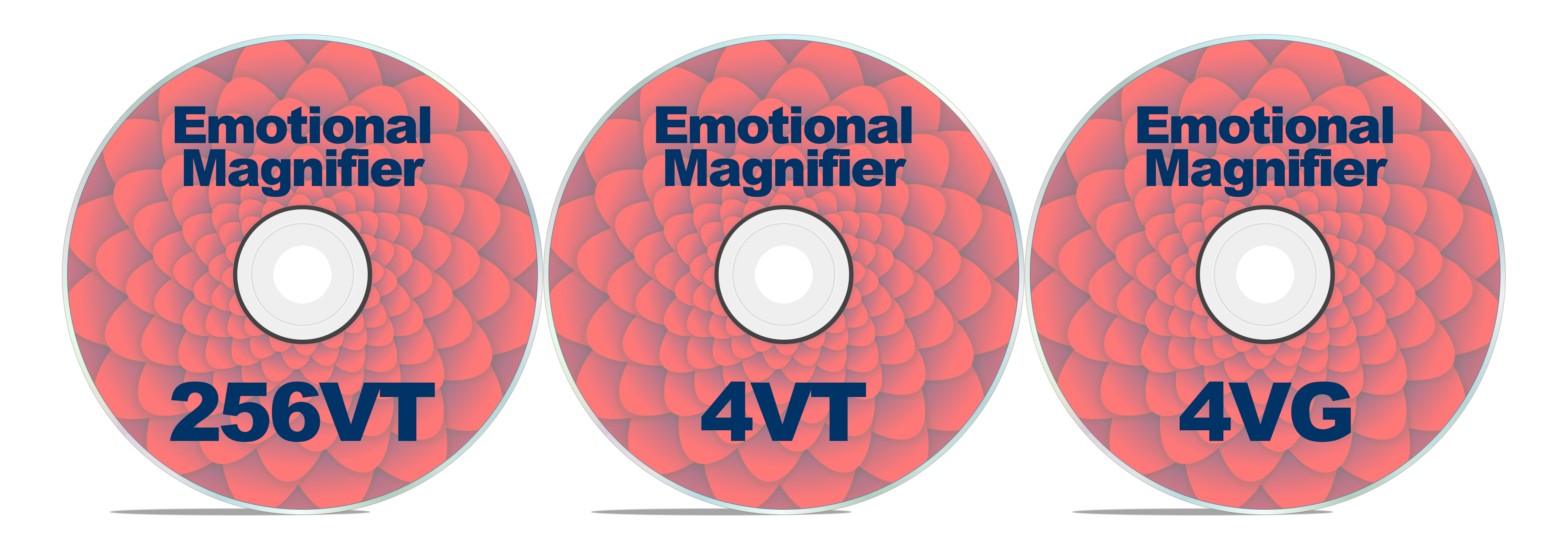 Emotional Magnifier