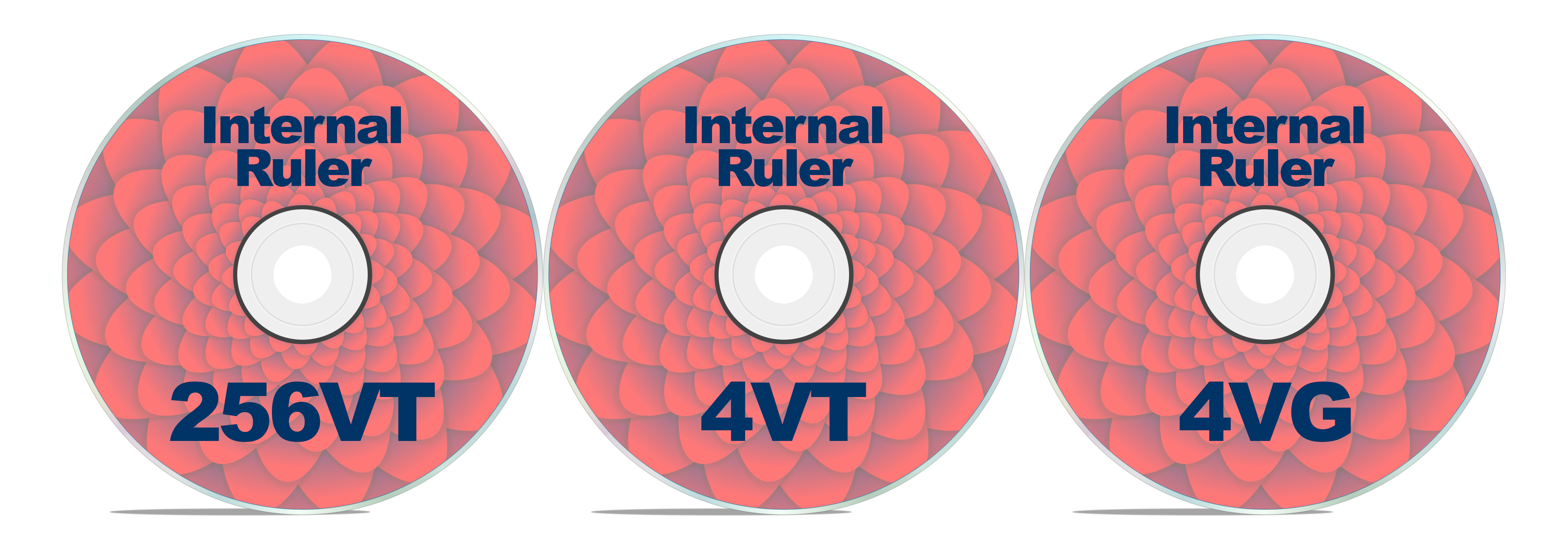 Internal Ruler